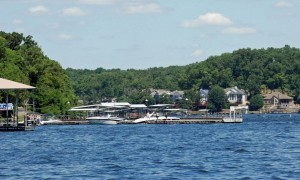 lake of the ozarks, usa today, best recreational lake, 10best